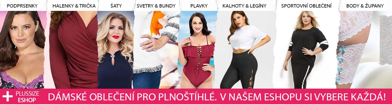 Plussize modelky - České modelky s.r.o. - Plnoštíhlé a plus size ... 2c713816299